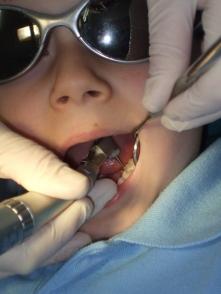 Dentistry-Melissa-Thorbur