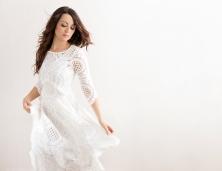 Jayne - Rebecca MacDonald