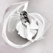 Spin me right round - Rebecca MacDonald