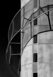 Julie McEwen - Tower