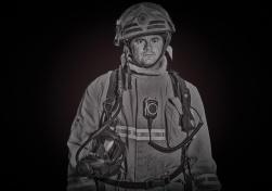 Ruben Smith - Ready for the call