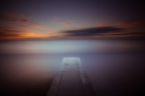 Greg Thompson - Looking at the Edge of the World